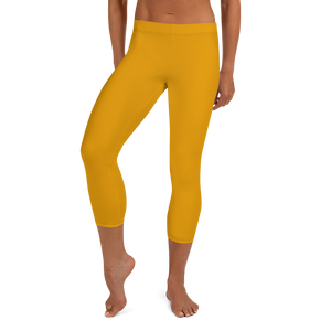 Nice women capri leggings - AVENUE FALLS
