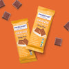 Vegan Milk Chocolate 1.1 oz Bars