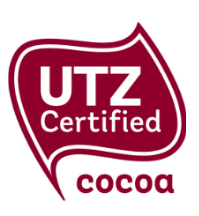 Our Certifications - Pascha Chocolate Co