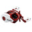 SHINJU I REEL C (9+1BB) RED