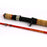 Shinju Casting Rod - Red Sea