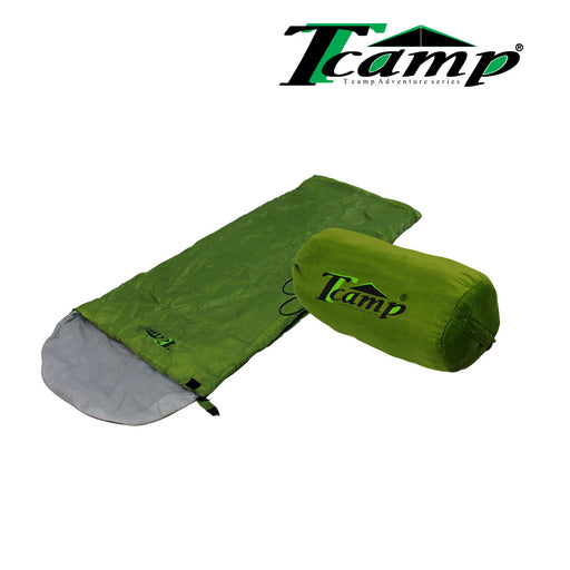 Tcamp - Sleeping Bag TSB110