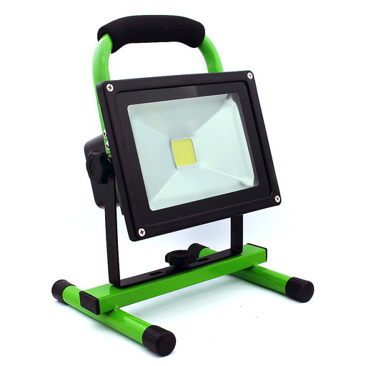 Tcamp Fishing Flood Light - TFL
