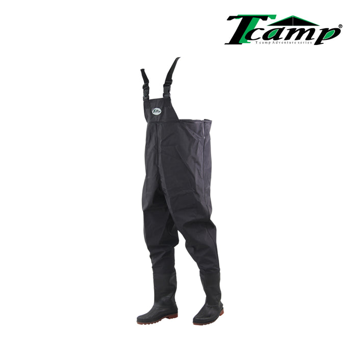 Tcamp  - Waterproof Footwear