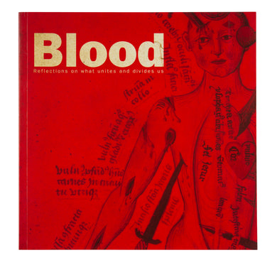 Blood Catalogue