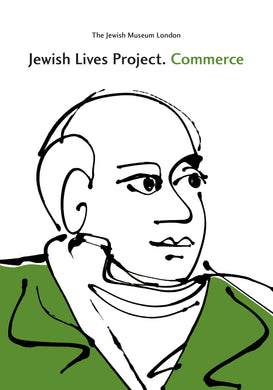 Jewish Lives Project: Commerce
