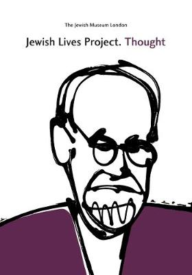 Jewish Lives Project: Thought