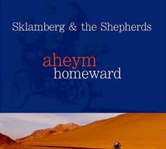 Sklamberg & the Shepherds