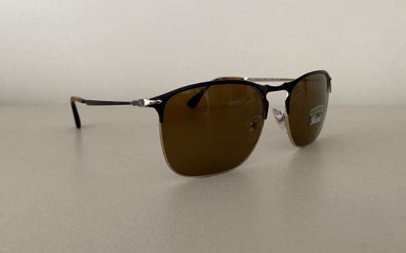 PERSOL 7359