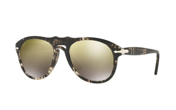 PERSOL 649 1063/03