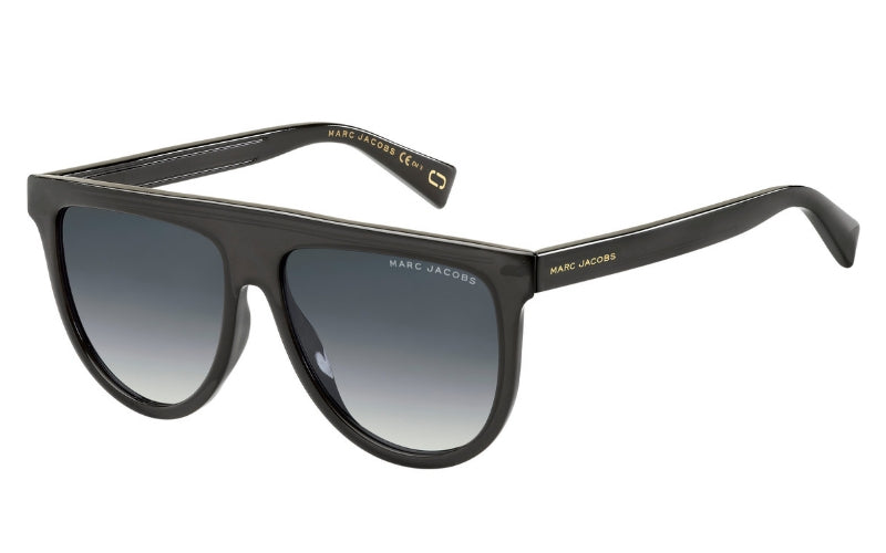 MARC JACOBS SQUARE TOP 321S