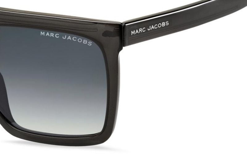 MARC JACOBS 322GS