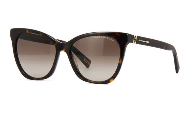 MARC JACOBS 336/S