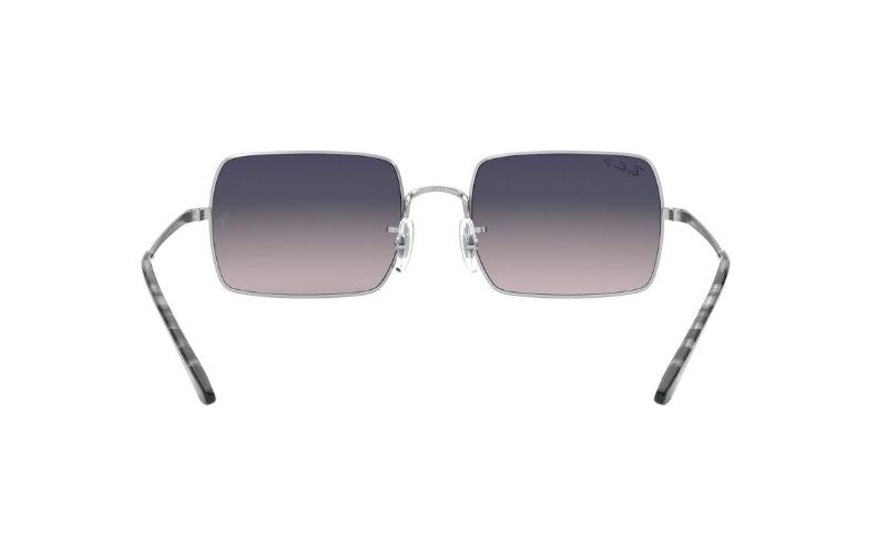 RAY-BAN RECTANGLE METAL RB1969