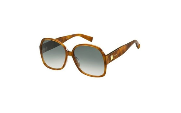 MAX MARA MM Fancy II