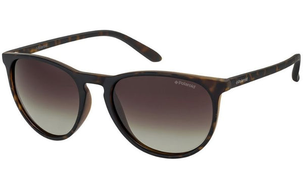 POLAROID TORTOISE SHELL 6003/NS