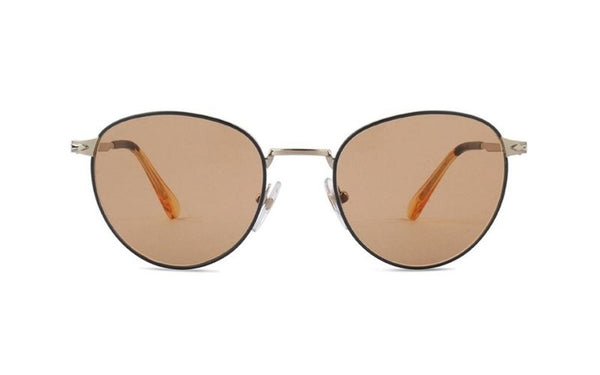 PERSOL 2445