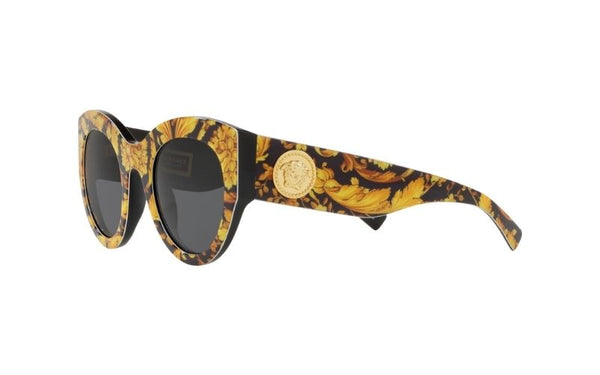VERSACE TRIBUTE 4353 5283/87
