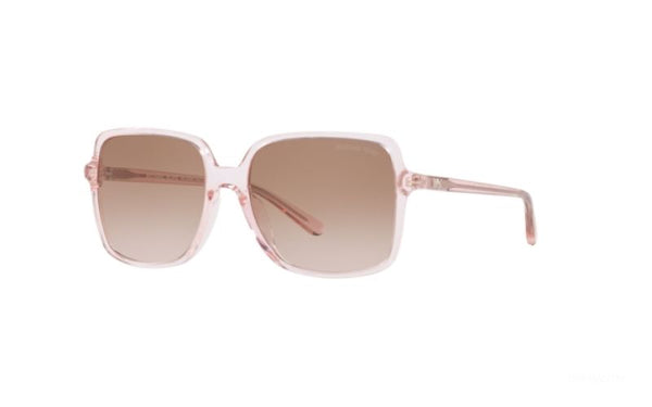 MICHAEL KORS ISLE OF PALMS PINK