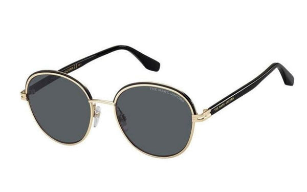MARC JACOBS 532/S