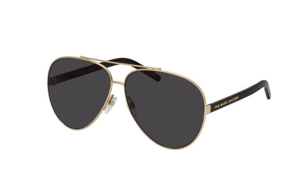 MARC JACOBS 522/S RHL