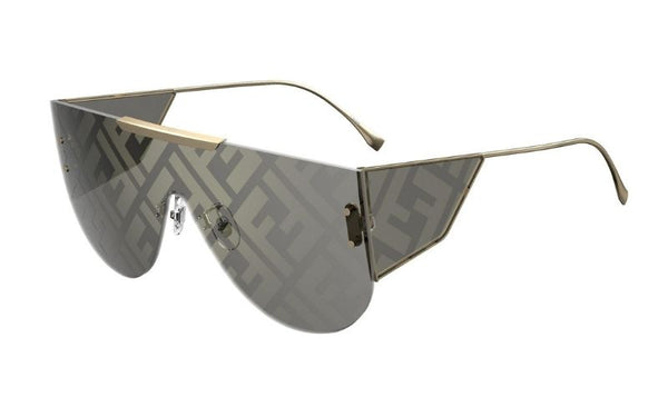 FENDI SHIELD M0093/S
