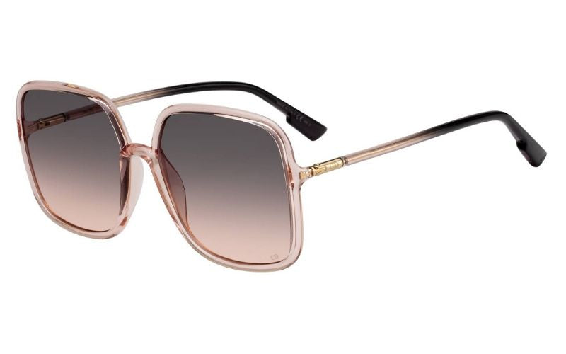 DIOR So Stellaire 1 1N5FF
