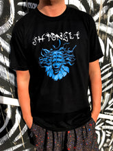 Load image into Gallery viewer, Shpongle Mask T-Shirt