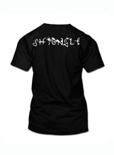 Load image into Gallery viewer, Shpongle Pocket T-Shirt