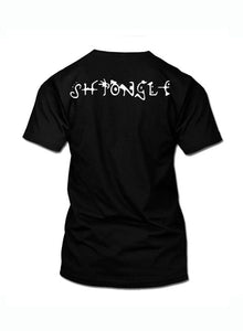 Shpongle Pocket T-Shirt