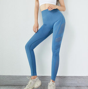 Breathable quick dry tight stretch breeching pants