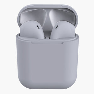 New Year Sale-70% OFF-TWS Wireless Bluetooth Earphones