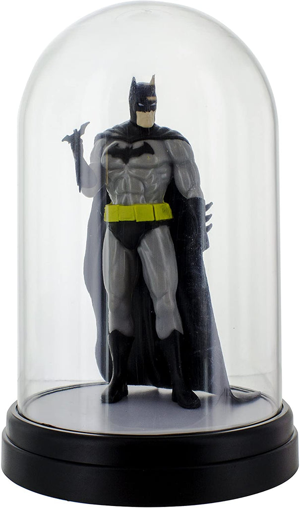 Batman Collectible Light - lampa