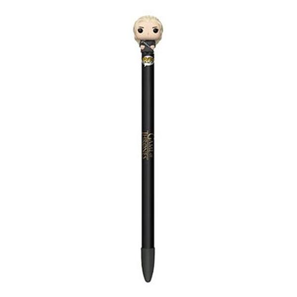 Game Of Thrones - Pen Toppers Daenerys
