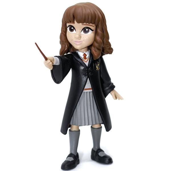 Harry Potter - Rock Candy: Hermione Granger