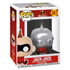 POP! Vinyl: Disney: The Incredibles 2: Jack-Jack Special edition #367