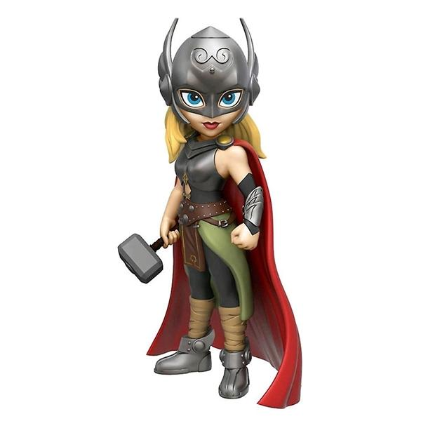 Marvel - Rock Candy: Lady Thor