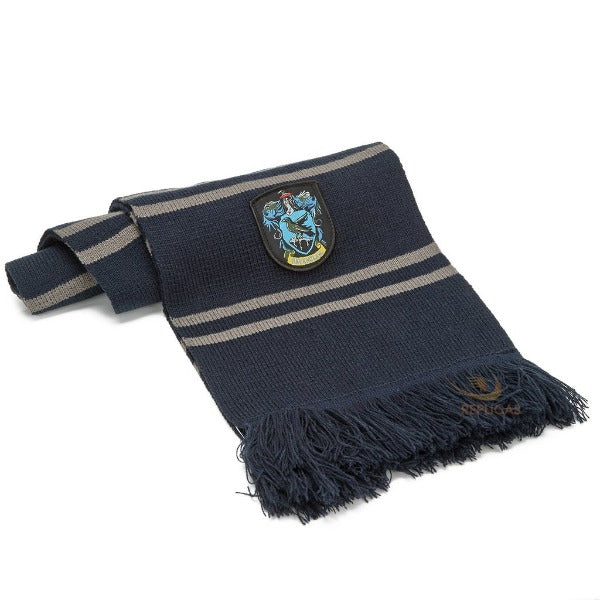 Harry Potter - šal - Ravenclaw