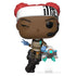 APEX Legends - Funko POP! Games: Lifeline #541