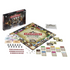 Assassins Creed - AC Syndicate Monopoly