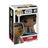 Star Wars - POP! Bobble: E7 TFA: Finn w/ Lightsaber (POP 8 Exc) #85