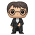 Harry Potter - Funko POP! Vinyl Harry Potter (Yule) #91