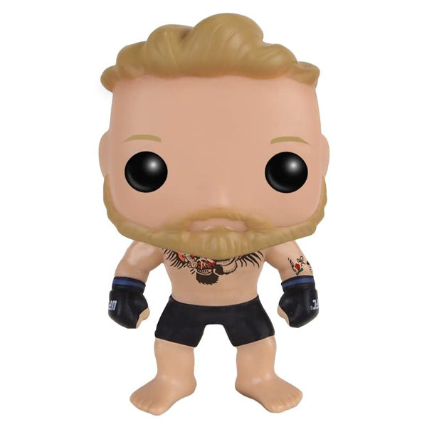 Funko POP! Vinyl: UFC: Conor McGregor #01