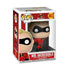 POP! Vinyl: Disney: The Incredibles 2: Mr. Incredible #363
