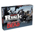 Walking Dead - Risk