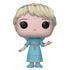 Frozen  - Funko POP! Disney: Young Elsa #588
