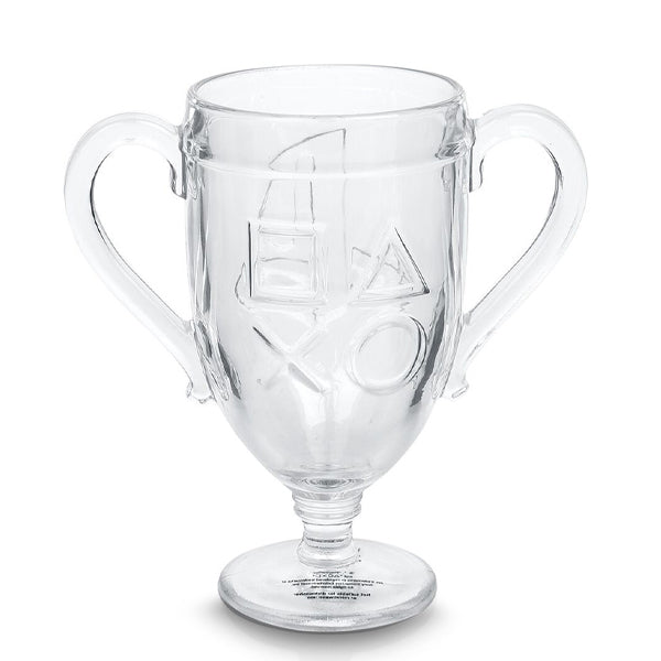 Playstation - Trophy čaša