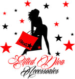 Gifted Diva Accessories