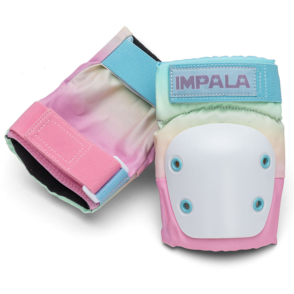 Impala Adult Protective Set - Pastel Fade *Limited Edition