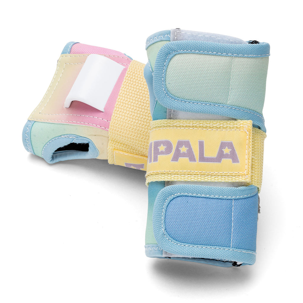 Kids Protective Set - Pastel Fade